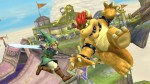 supersmashbros_wiiu_linkvsbowser