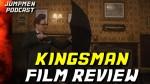 226-kingsman