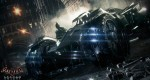 ArkhamKnight_Batmobile