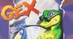Gex_BoxArt
