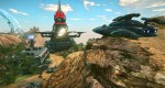 Planetside2_Screen