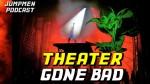 229-theater
