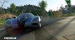 Driveclub_screen
