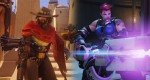 Overwatch_McCree_Zarya