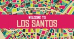 WelcomeToLosSantos