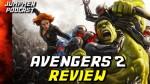 237-avengers