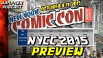 255-nycc