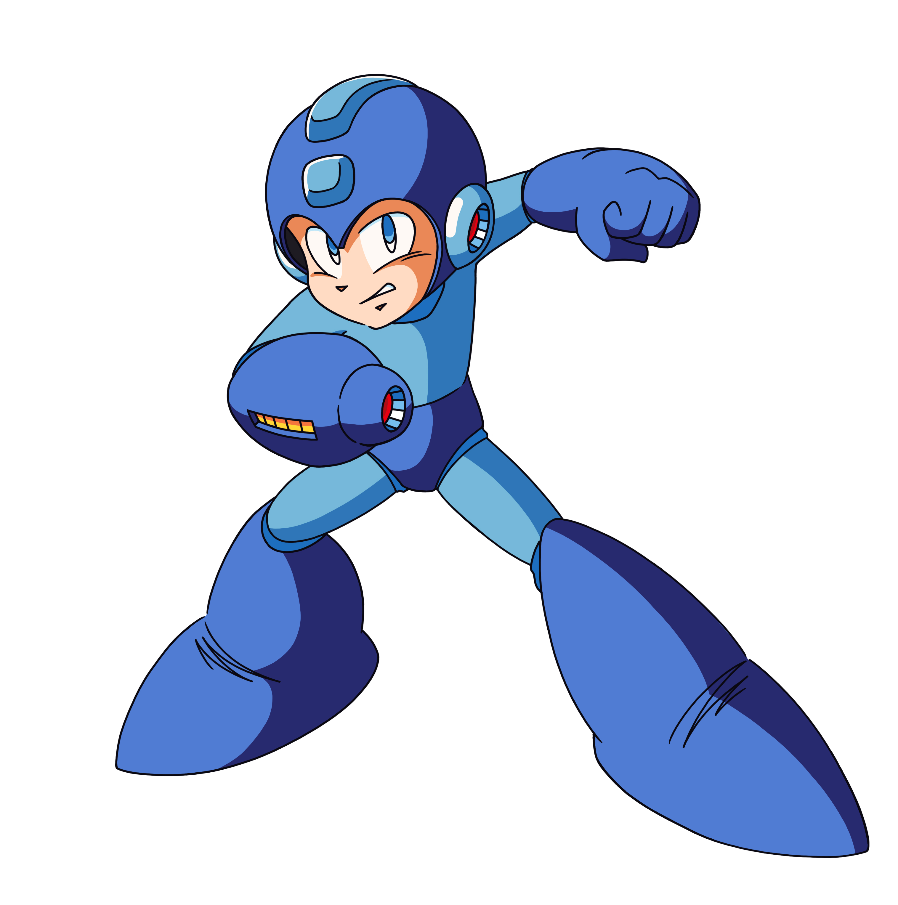 Mega_Man_01_psd_jpgcopy