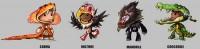 LittleBigPlanet 2 Screens 230710 1