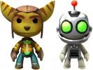 LittleBigPlanet 2 Screens 230710 2