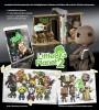 LittleBigPlanet 2 Screens 230710 6
