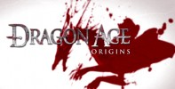 Dragon-Age-Origins-Logo