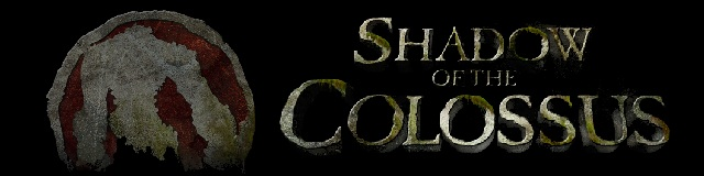 ShadowoftheColossus Banner