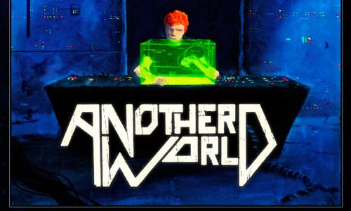main_eggc23_anotherworld