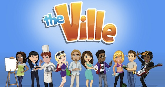 Zynga-Announces-Farmville-2-and-The-Ville