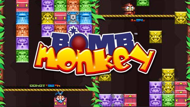 bomb-monkey-top