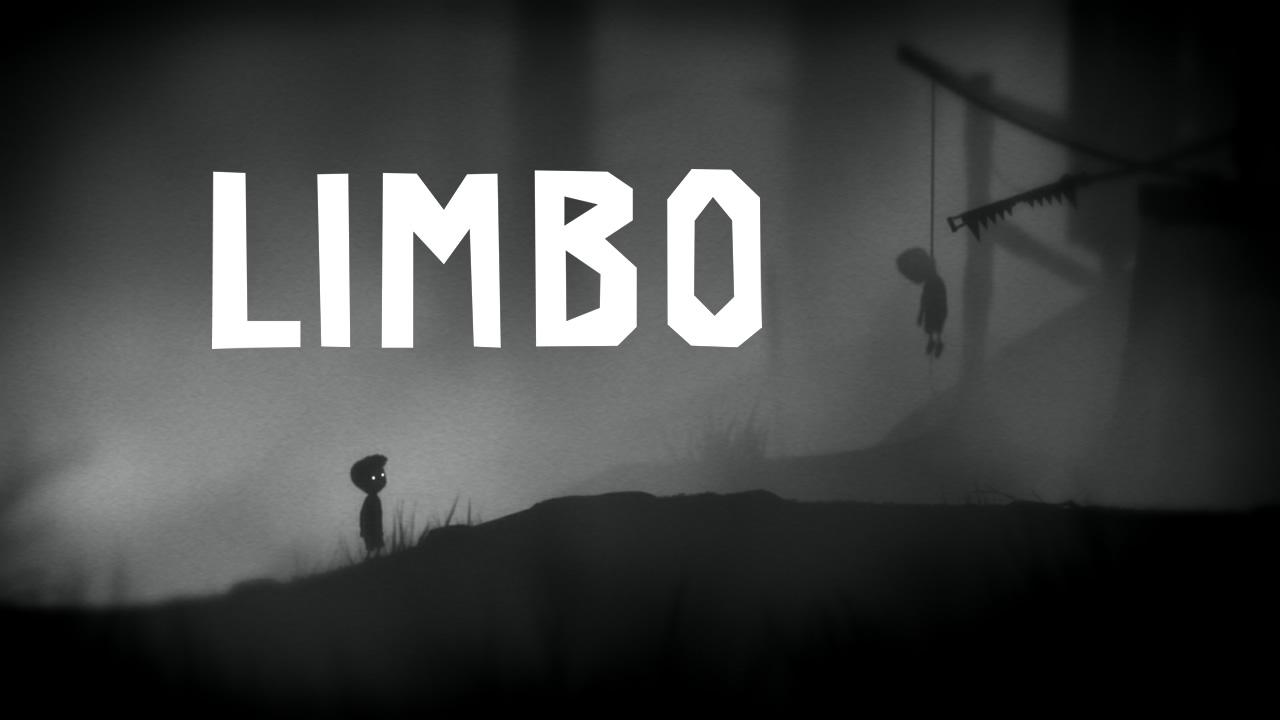 Limbo FeatureBanner