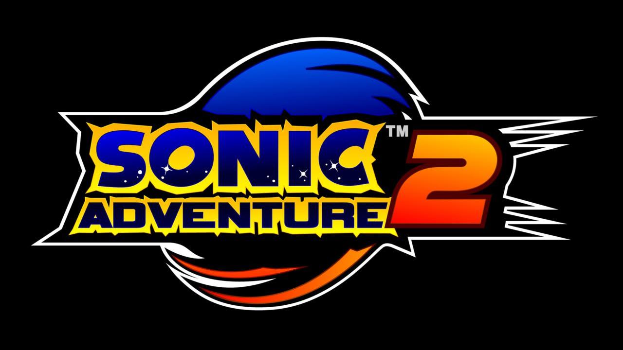 Sonic Adventure2 Featurebanner