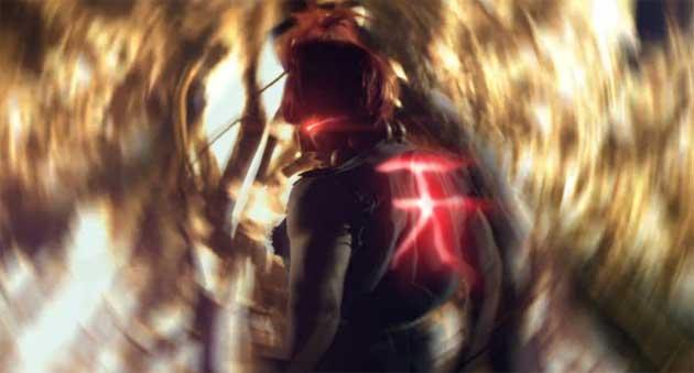 Street-Fighter-Assassins-Fist