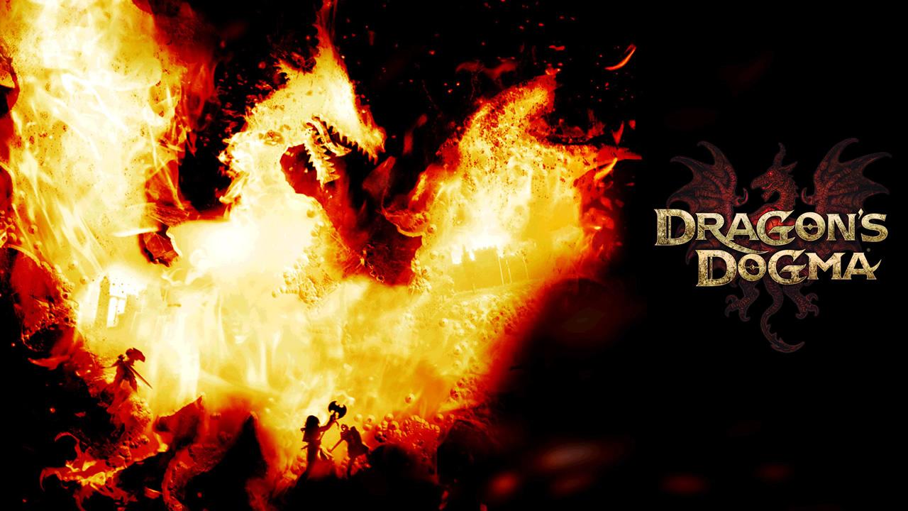 DragonsDogma FeatureBanner