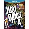 JustDance 3 Boxart WiiU