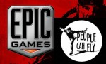 epic-games-people-can-fly-news-1
