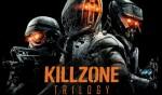 Killzone-Trilogy