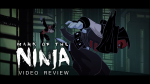 mark-of-the-ninja-video-review