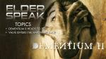 youtube-thumbnail-dementium