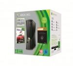 Xbox-360-holiday-bundle