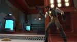 star-wars-the-old-republic-smuggler-screenshot