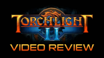 torchlight-2-video-review-thumbnail