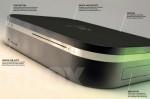 Xbox-World-720-mock-up-specs