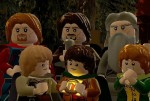 lego-lord-rings-4_3_r560_c560x380