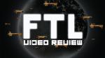 youtube-thumbnail-ftl