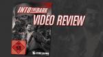 youtube-thumbnail-into-the-dark