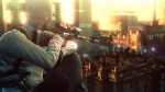 Hitman SniperChalllenge Featurebanner