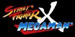 StreetFighterXMegaMan Featurebanner