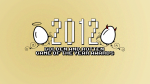 2012-eggy-title