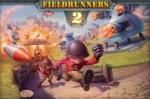 Fieldrunners-2-Title-642x424