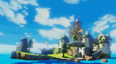 windwaker-remake-1
