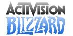 ActivisionBlizzardLogo