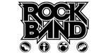 RockBandLOGO