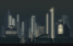 gunpoint-background