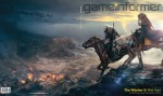 witcher3cover-gameinformer