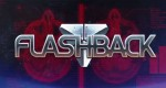 FlashbackHDtitle