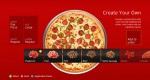 PizzaHutXboxAppScreen