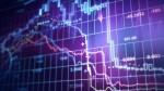 Misc Stocks Featurebanner