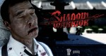 ShadowWarriorTeaser