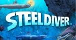 SteelDiverFeaturedImg